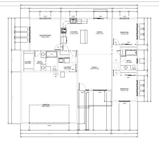 207 Palamino Court, Pinehurst, ID 83850 (#18-2466) :: Prime Real Estate Group