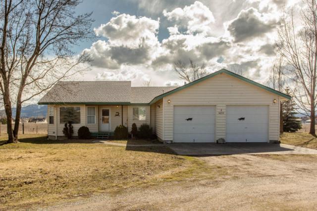 14250 W Prairie Ave, Post Falls, ID 83854 (#18-2488) :: The Jason Walker Team