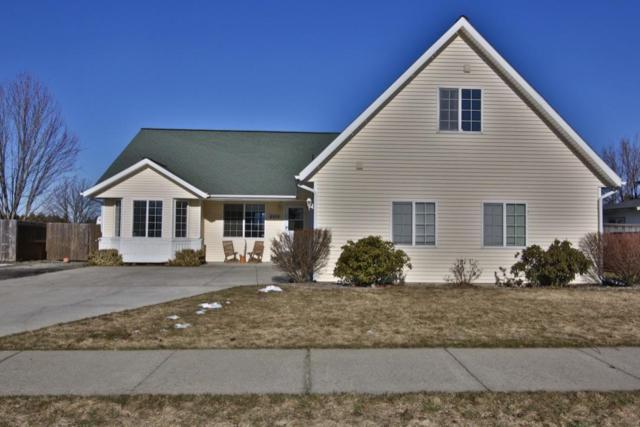 8959 N Torrey Ln, Hayden, ID 83835 (#18-2502) :: The Spokane Home Guy Group
