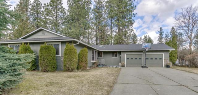 3621 W Hillcrest Cir, Coeur d'Alene, ID 83814 (#18-2546) :: Prime Real Estate Group
