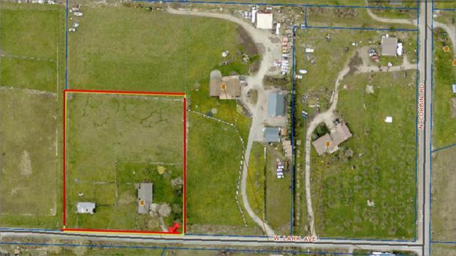 3415 W Lark Ave, Post Falls, ID 83854 (#18-258) :: Prime Real Estate Group