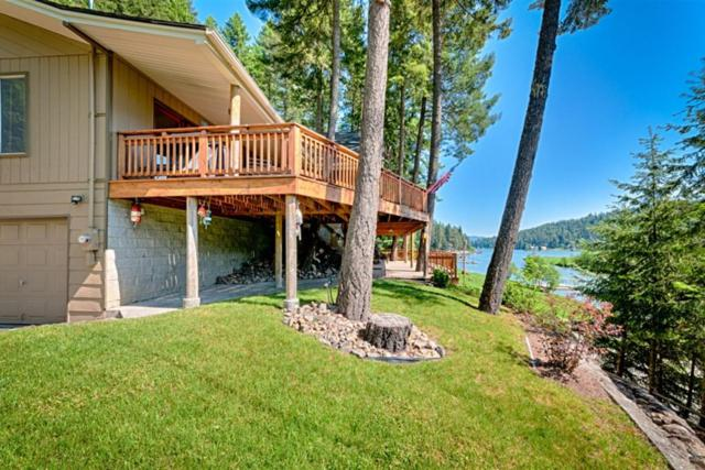 4457 S Westway Dr, Coeur d'Alene, ID 83814 (#18-2598) :: Prime Real Estate Group