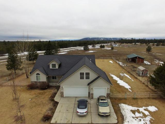 25653 N Clagstone Rd, Athol, ID 83801 (#18-2603) :: Prime Real Estate Group
