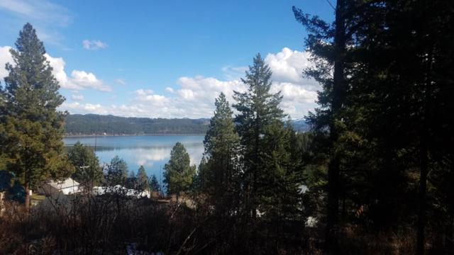 L21 S Cave Bay Rd, Worley, ID 83876 (#18-2612) :: Northwest Professional Real Estate