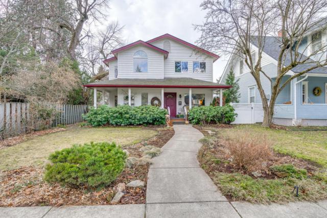 1036 E Pine Ave, Coeur d'Alene, ID 83814 (#18-2641) :: Prime Real Estate Group