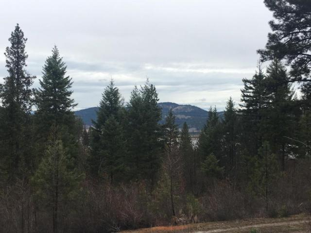 Nna Shay Hill Lot 11, St. Maries, ID 83861 (#18-2655) :: Prime Real Estate Group