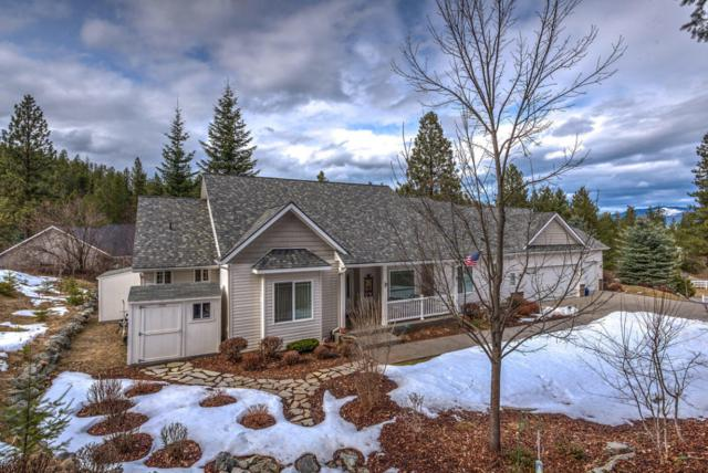 18648 W Rice Ave, Hauser, ID 83854 (#18-2656) :: Chad Salsbury Group