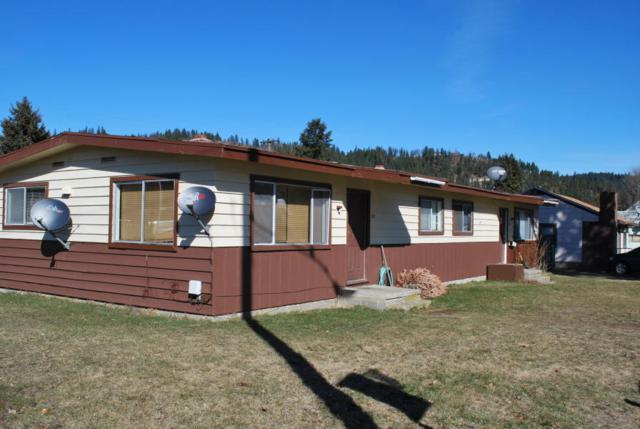 110 S 3rd St, Pinehurst, ID 83850 (#18-2662) :: The Spokane Home Guy Group