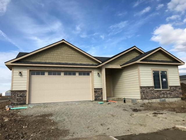 3223 N Coleman St, Post Falls, ID 83854 (#18-2677) :: Prime Real Estate Group
