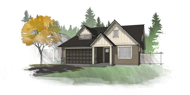 4526 E Early Dawn Ave, Post Falls, ID 83854 (#18-2689) :: The Spokane Home Guy Group