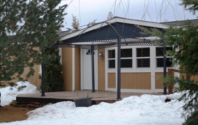 864 Muskrat Lake Rd, Sagle, ID 83860 (#18-2693) :: Prime Real Estate Group