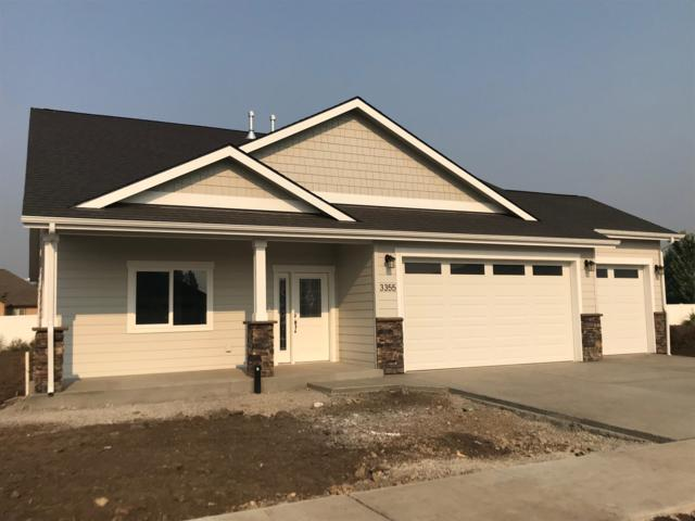 3355 N Coleman St, Post Falls, ID 83854 (#18-2694) :: Link Properties Group