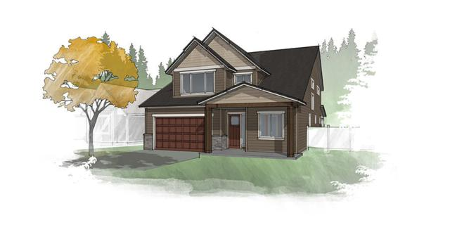 4404 E Early Dawn Ave, Post Falls, ID 83854 (#18-2695) :: The Spokane Home Guy Group
