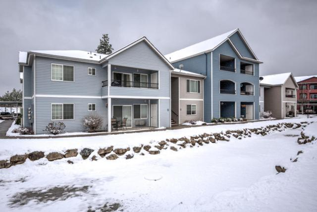 352 N Promenade C107 C106 C205 Loop, Post Falls, ID 83854 (#18-2757) :: Link Properties Group