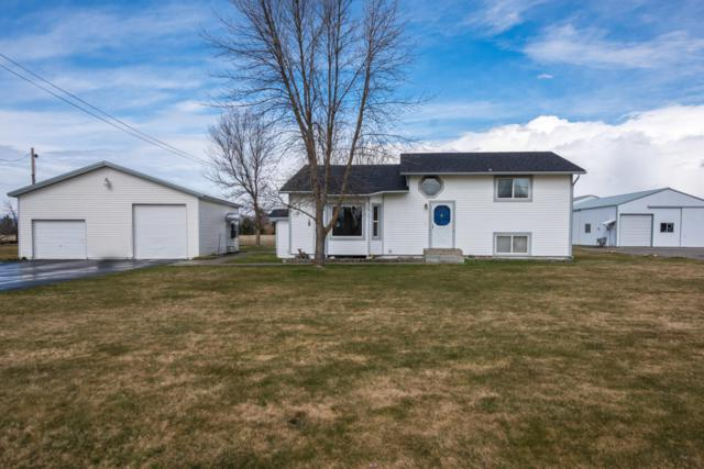 2769 W Poleline Ave, Post Falls, ID 83854 (#18-2768) :: Team Brown Realty