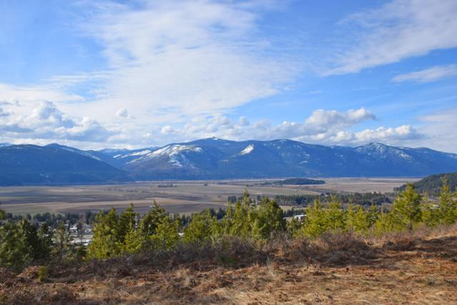 NNA Scenic Dr, Bonners Ferry, ID 83805 (#18-2792) :: Prime Real Estate Group