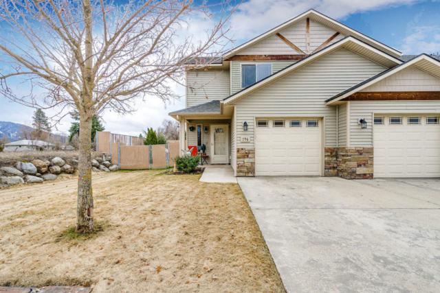 196 E Maryanna Ln, Hayden, ID 83835 (#18-2821) :: The Stan Groves Real Estate Group