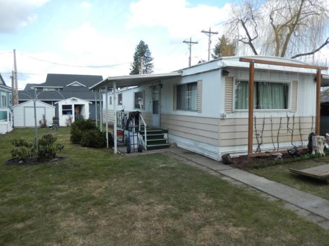 688 W Myriah Loop, Coeur d'Alene, ID 83815 (#18-2893) :: The Spokane Home Guy Group