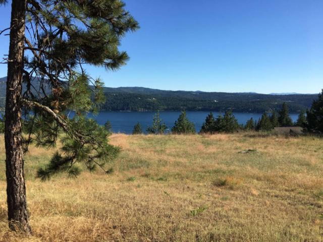 4579 E Plum Rd, Coeur d'Alene, ID 83814 (#18-2954) :: Prime Real Estate Group