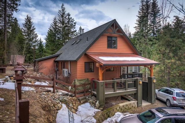 241 W Oden Bay Rd, Sandpoint, ID 83864 (#18-2955) :: Prime Real Estate Group