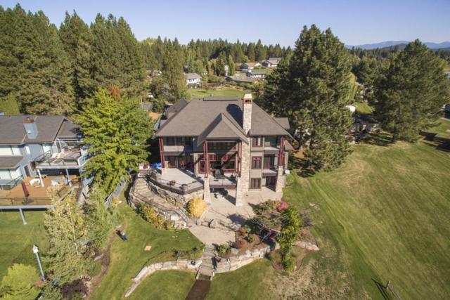 817 Kaniksu Shores Rd, Sandpoint, ID 83864 (#18-2990) :: The Spokane Home Guy Group