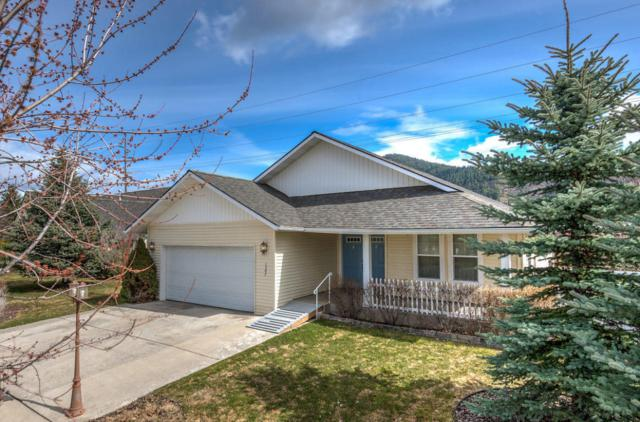 1347 E Center Green Loop, Coeur d'Alene, ID 83815 (#18-2994) :: The Spokane Home Guy Group