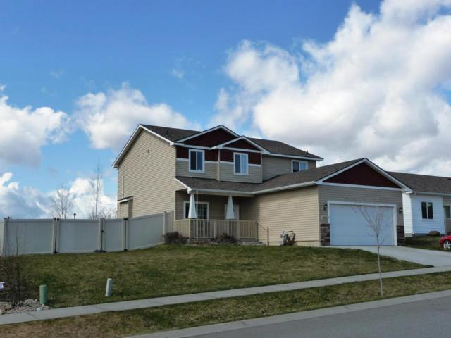 1283 N Ewell Ct, Post Falls, ID 83854 (#18-2996) :: Prime Real Estate Group
