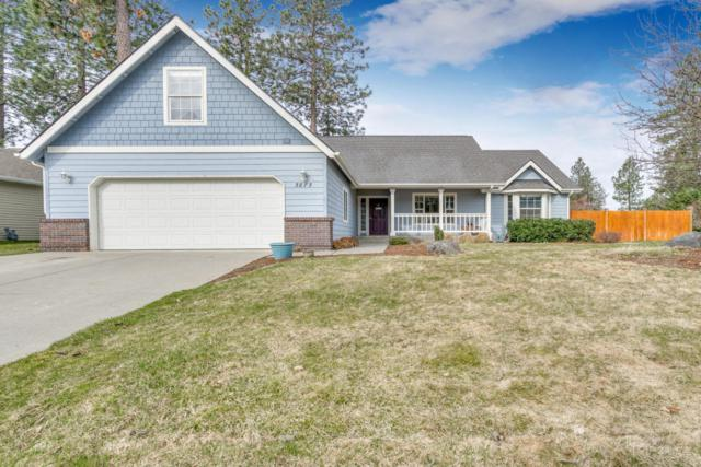 3873 N Alex St, Coeur d'Alene, ID 83815 (#18-3015) :: The Spokane Home Guy Group