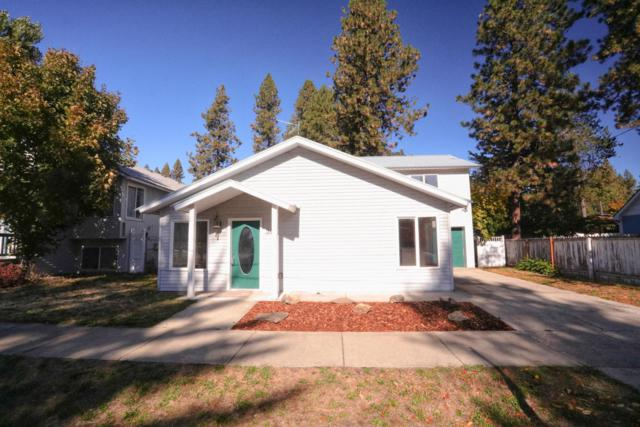 903 E Day Rd, Coeur d'Alene, ID 83815 (#18-3020) :: Link Properties Group