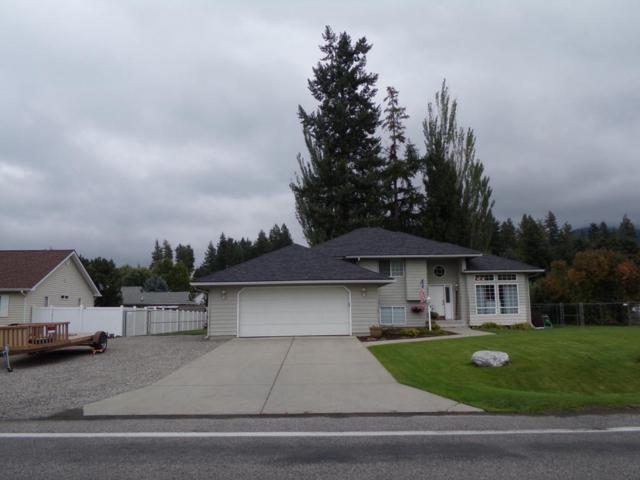 9064 N Finucane Dr, Hayden, ID 83835 (#18-3021) :: Prime Real Estate Group