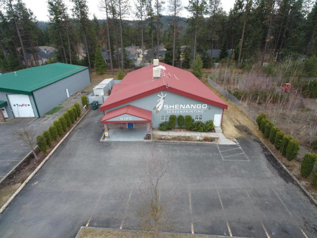 6120 E Commerce Loop, Post Falls, ID 83854 (#18-3024) :: The Spokane Home Guy Group