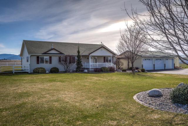8362 N Meyer Rd, Post Falls, ID 83854 (#18-3053) :: Link Properties Group