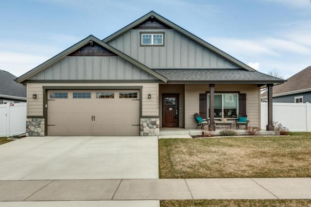 10472 N Barcelona St, Hayden, ID 83835 (#18-3060) :: Prime Real Estate Group