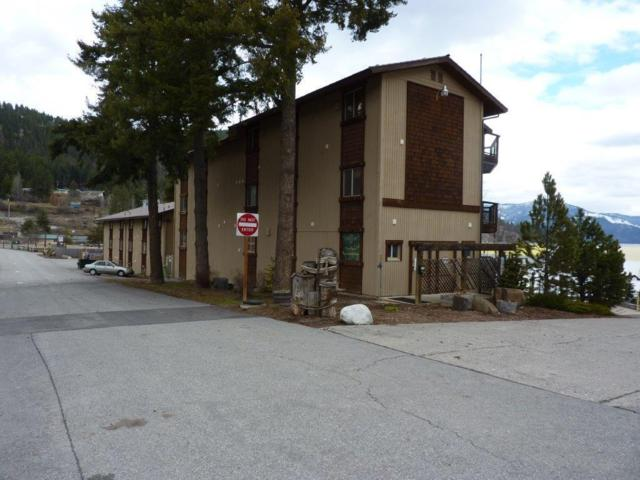 34128 N Lakeside Ave #11, Bayview, ID 83803 (#18-3073) :: Link Properties Group