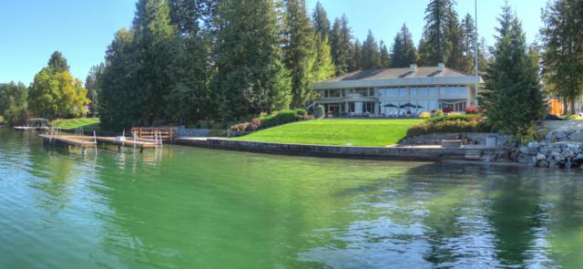 1735 Lakeshore Drive, Sandpoint, ID 83864 (#18-308) :: Prime Real Estate Group