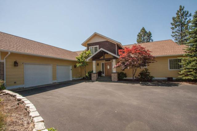 3250 E Armstrong Ct, Coeur d'Alene, ID 83814 (#18-3082) :: The Spokane Home Guy Group