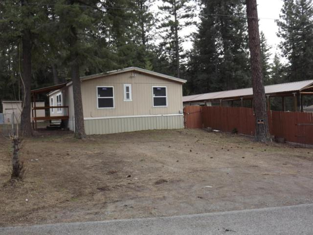 6488 W Twin Echo Rd, Rathdrum, ID 83858 (#18-3087) :: Prime Real Estate Group