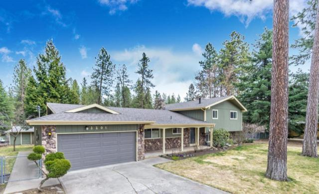 3201 N Buckskin Rd, Coeur d'Alene, ID 83815 (#18-3108) :: Prime Real Estate Group