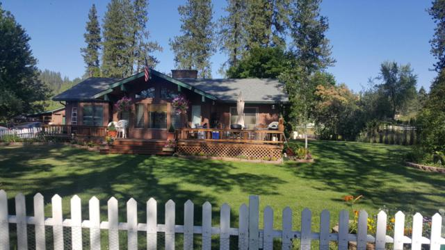 319 Le Clerc Road, Oldtown, ID 83822 (#18-3110) :: Northwest Professional Real Estate