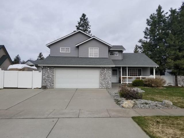1219 W Bentwood Loop, Coeur d'Alene, ID 83815 (#18-3118) :: The Spokane Home Guy Group