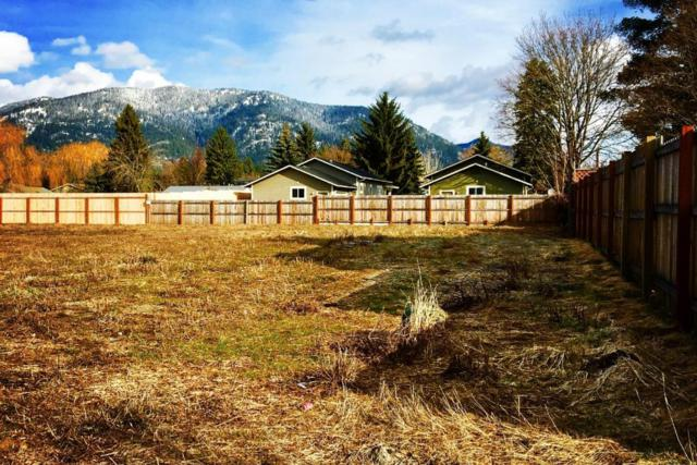 Lot 6A Centennial Place- Oak Street, Sandpoint, ID 83864 (#18-3122) :: Prime Real Estate Group