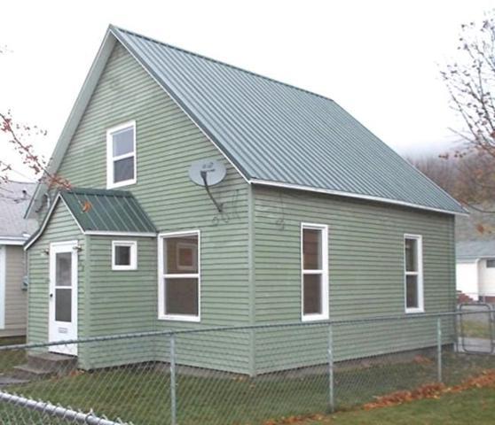 128 W Mullan Ave, Kellogg, ID 83837 (#18-3126) :: Prime Real Estate Group