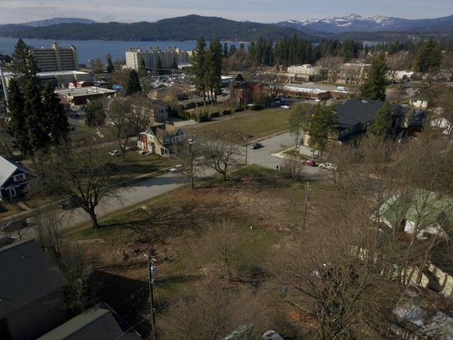 207 E Garden Ave, Coeur d'Alene, ID 83814 (#18-3162) :: Link Properties Group