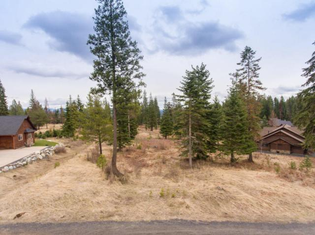 3915 W Cielo View Ct, Coeur d'Alene, ID 83814 (#18-3187) :: Prime Real Estate Group