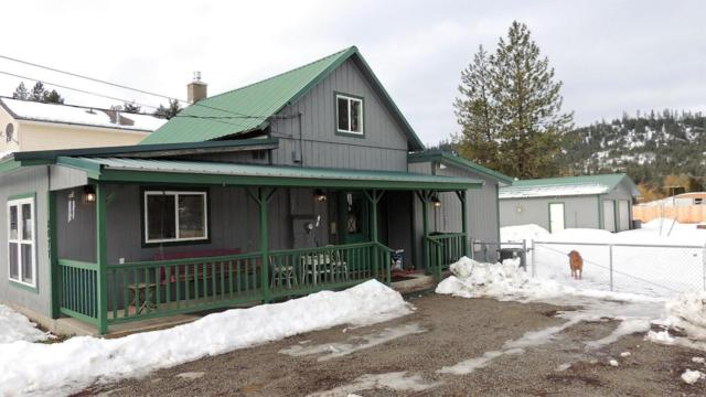 8077 W 4TH St, Rathdrum, ID 83858 (#18-319) :: Link Properties Group