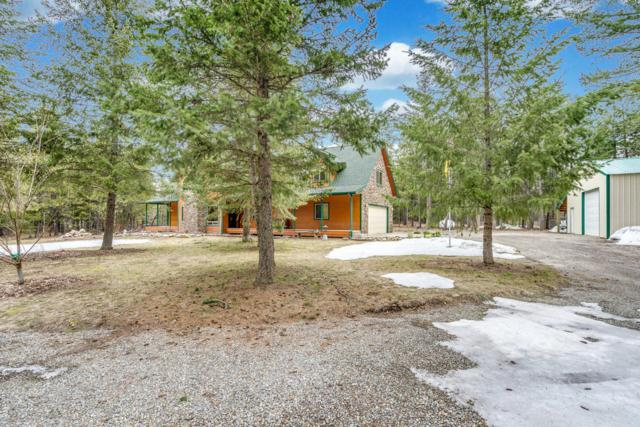 3507 E Custer St, Athol, ID 83801 (#18-3198) :: Link Properties Group