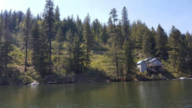 NKA S Spirit Lake Shore, Spirit Lake, ID 83869 (#18-3209) :: Chad Salsbury Group