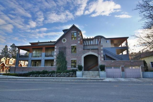 1010 E Mullan Ave #8, Coeur d'Alene, ID 83814 (#18-325) :: Prime Real Estate Group