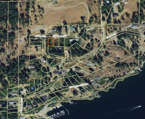 Nka Cape Horn, Bayview, ID 83803 (#18-3261) :: Link Properties Group
