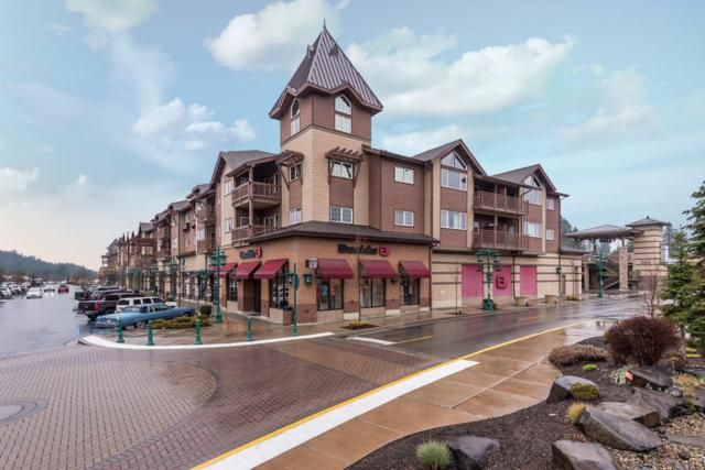 2051 N Main St #317, Coeur d'Alene, ID 83814 (#18-3279) :: The Spokane Home Guy Group